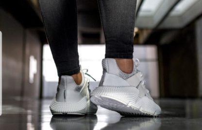 Zapatillas adidas prophere Dama y Caballero