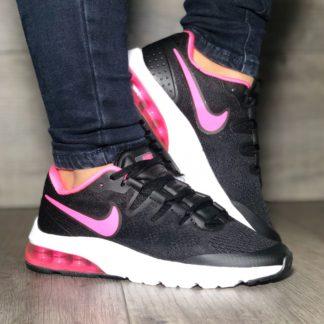 Zapatillas Nike 180 dama y caballero