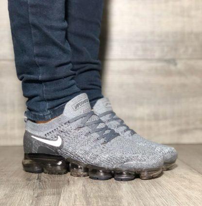 Zapatillas nike vapormax 2018