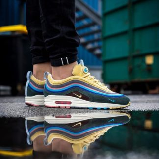 Zapatillas nike Wotherspoon 2018 caballero