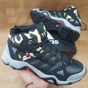 Bodegas de zapatillas en cali