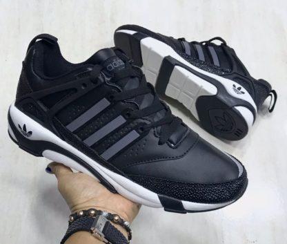 zapatillas adidas sprint caballero 2018