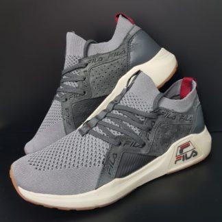 Zapatillas Fila Hombre 2018