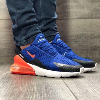 Zapatillas Nike 270