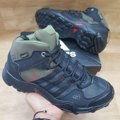 Zapatillas importadas Adidas AX2
