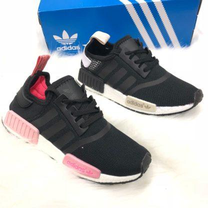 Zapatillas Adidas NMD Importadas Dama Zapatillas en Cali