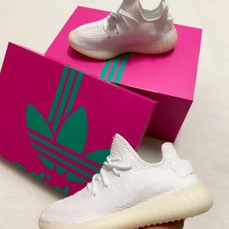zapatillas importdas