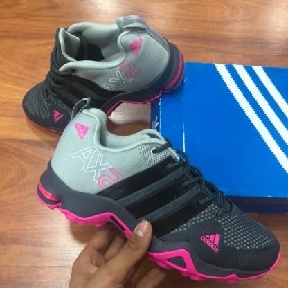 Zapatillas Adidas ax2