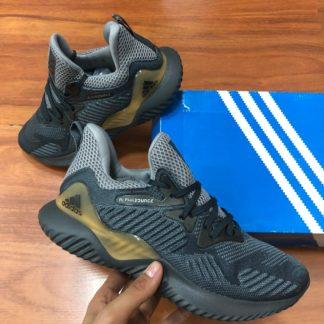 Zapatillas adidas alphabounce Importadas