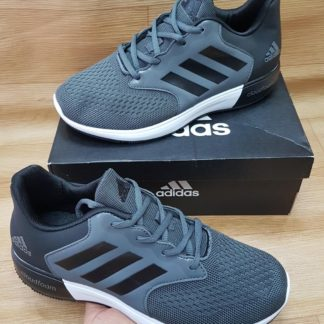 Zapatillas Adidas Cloudfoam