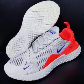 Tenis Nike Epic