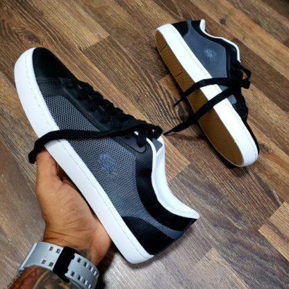 Zapatillas lacoste en cali