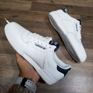 Zapatillas Adidas calabasas Importadas