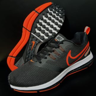 Zapatillas Nike Zoom Shield