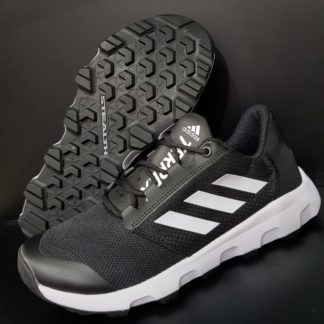 Zapatillas Adidas terrex 2018 Importadas