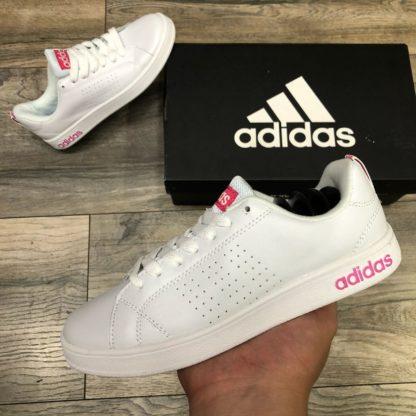 Zapatillas adidas neox Importadas