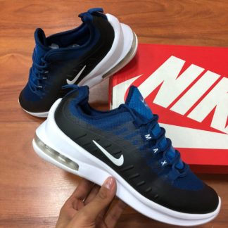 zapatillas nike air max 180