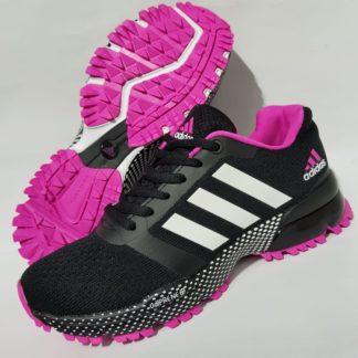 Zapatillas Adidas Marathon