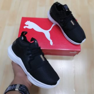 zapatillas puma ignite