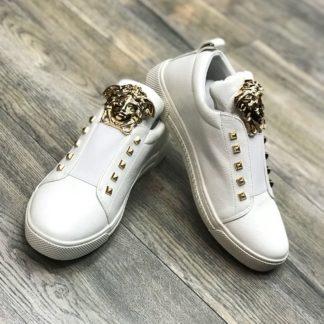 Zapatillas Versace caballero