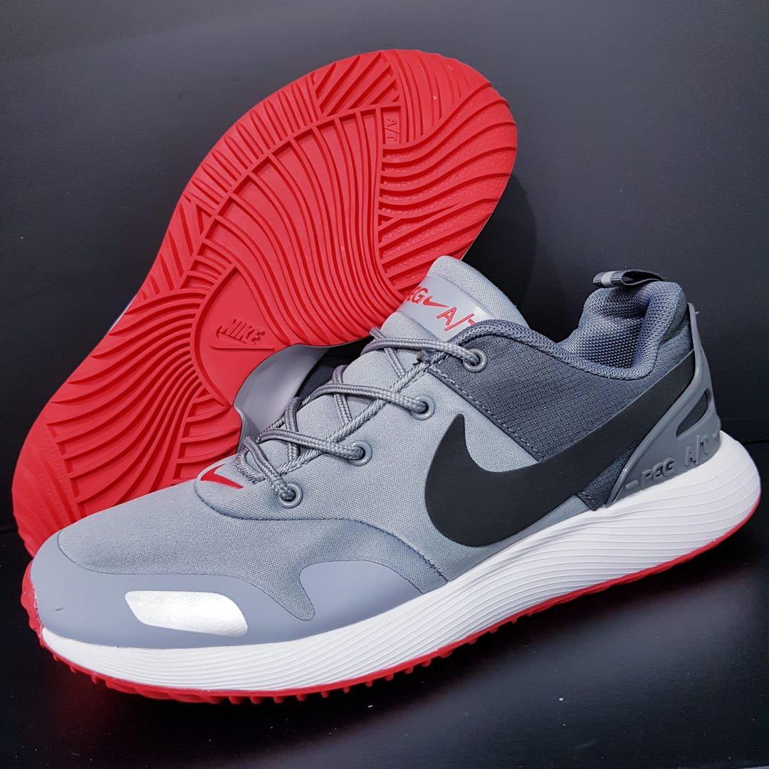 zapatillas de imitacion nike