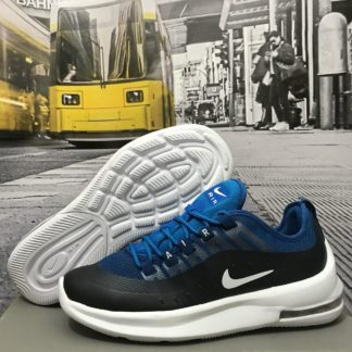 Zapatillas nike air max fire