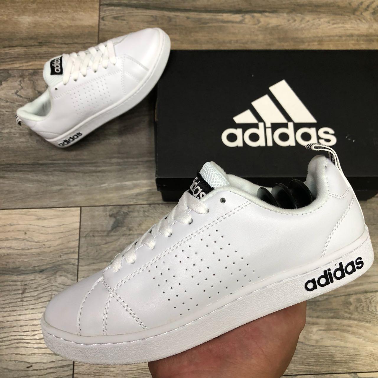 Importadas Zapatillas Adidas Zapatillas Neox 2018 v08nwymNO