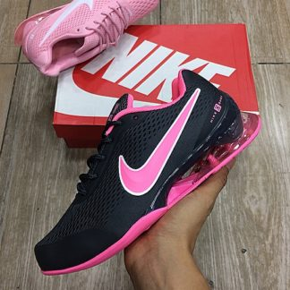 Zapatillas Nike Shox Importadas
