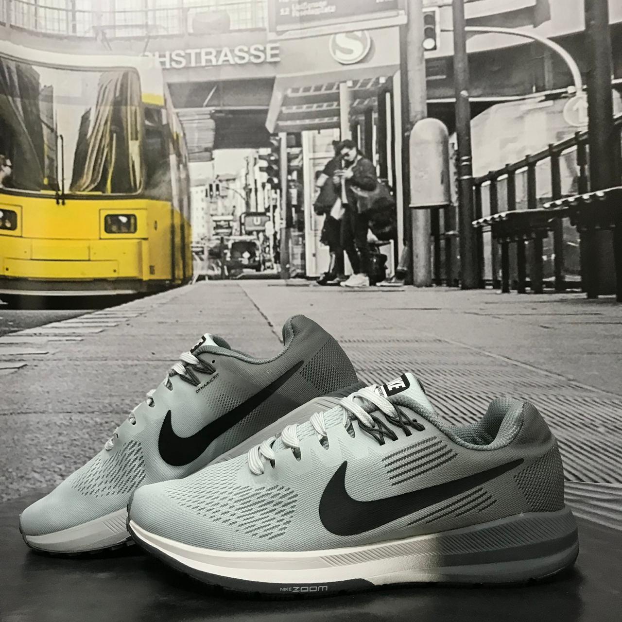 Nike Nike Caballero Zapatillas Running Cali Importados Tenis En Dama Y  d1dwqv 75931bba6ff3b
