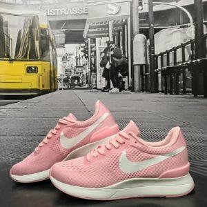Tenis Nike running Importados