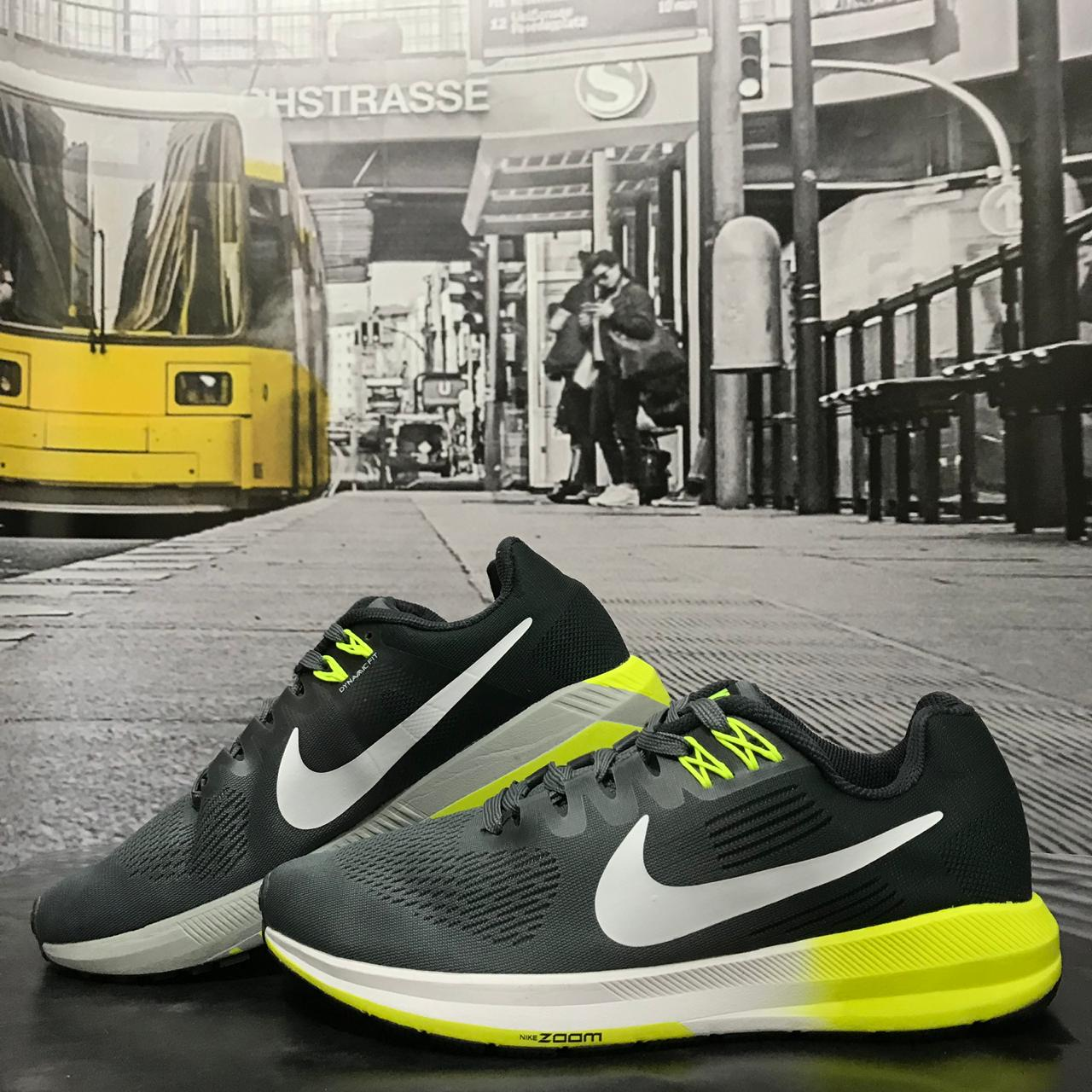 factory authentic 8e4b5 132a2 Tenis Nike running Importados