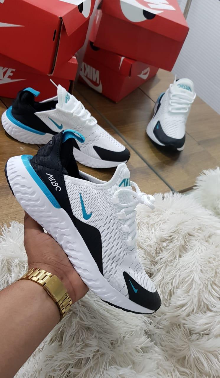 05d1c188e5 ... Zapatillas Nike   Tenis nike 290 Importados para hombre. 🔍. Tenis nike  290