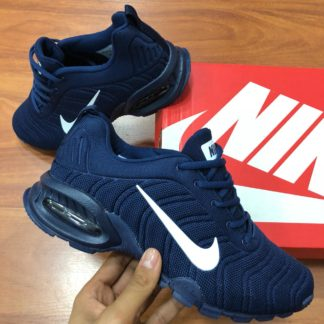Tenis Nike Air max