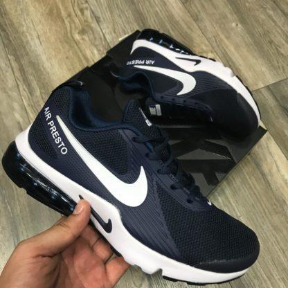Zapatillas Nike presto air max