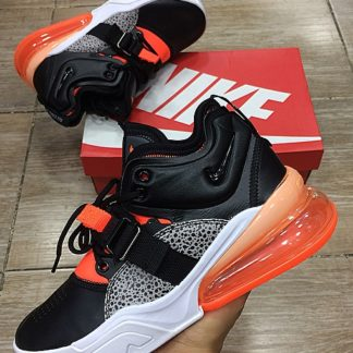 Zapatillas Nike air force one 270