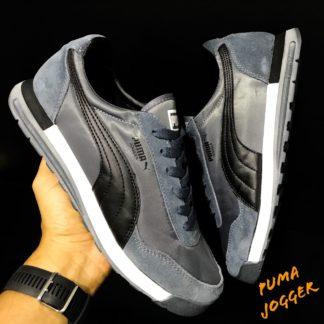 Zapatillas puma jogger importadas