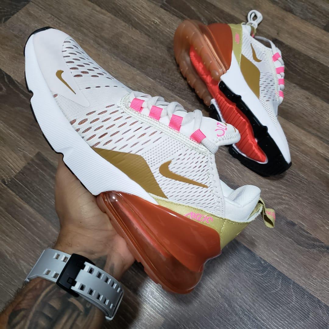 Para Zapatillas Mujer Nueva Coleccion Nike w0knOP8