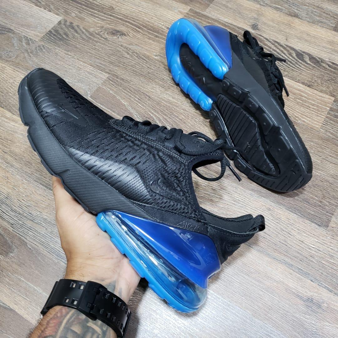 c05f575096 Tenis En Cali Dama Y Para 270 Importados Nike Caballero Zapatillas pFqrp