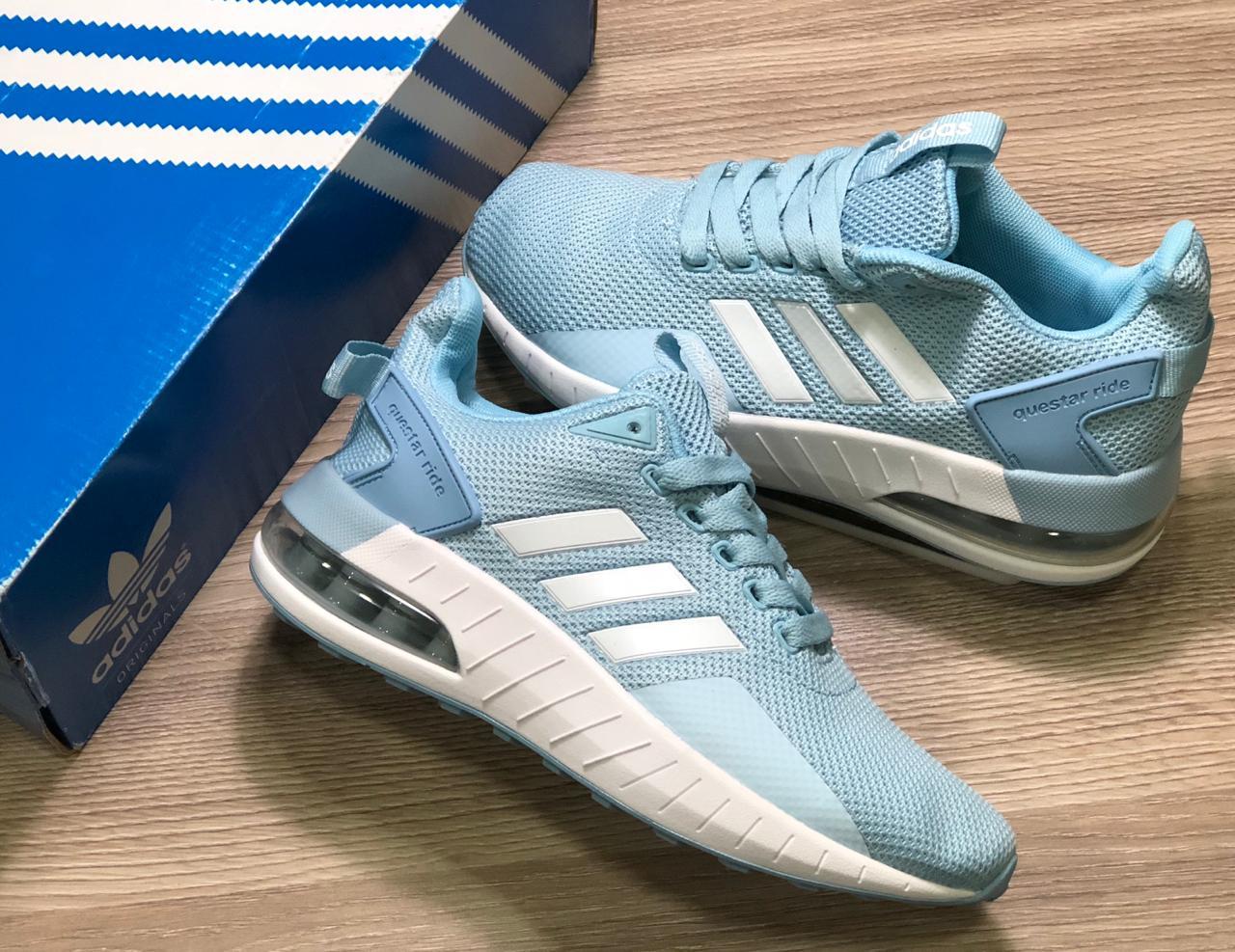 zapatillas adidas hombre camara