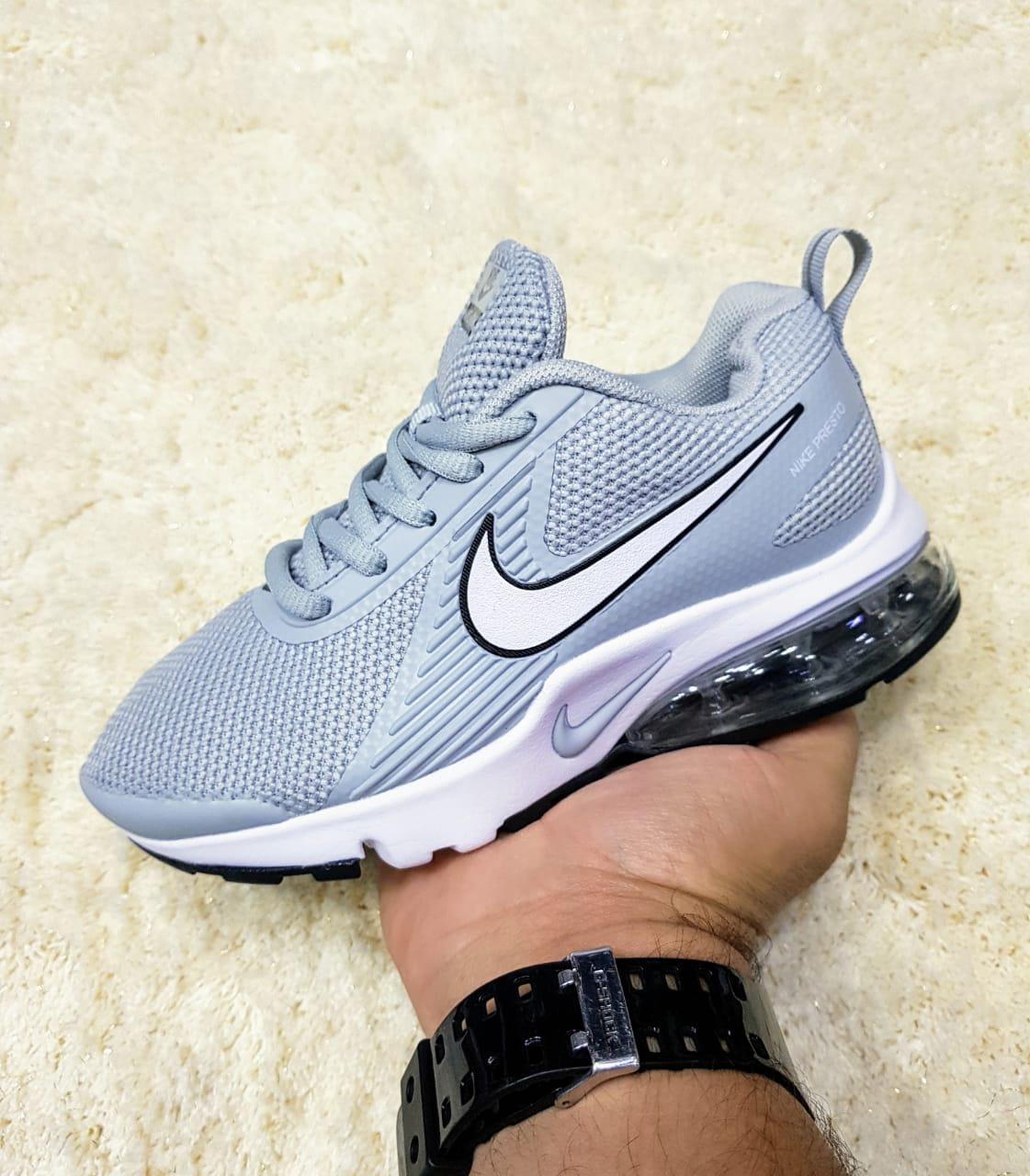 Cali En Niños Para Nike Zapatillas xqHCIEwFv