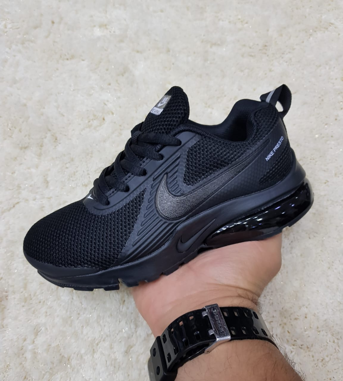 Vigilante Abreviar Desconexión  zapatillas nike para niños precios baratas online