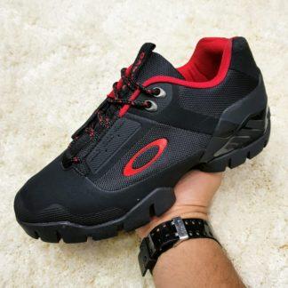 Zapatillas oakley Importadas