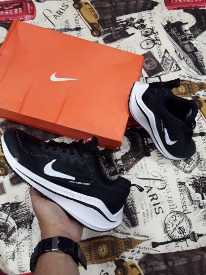 Nike Vomero mujer y hombre