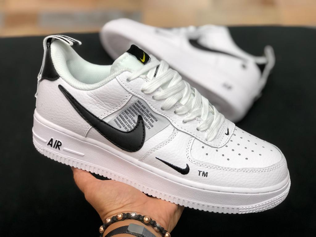 cheap prices latest new arrival Air Force One Hombre Coleccion 2019 - Zapatillas en Cali
