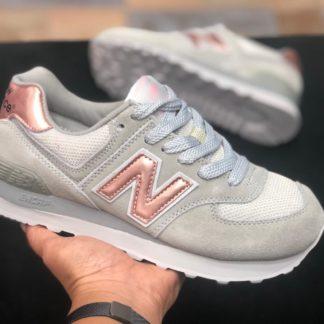 new balance 2019 mujer