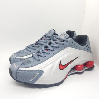 Zapatillas Nike Shox por mayor
