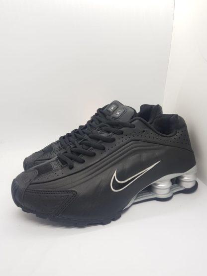 Zapatillas Nike Shox por mayor
