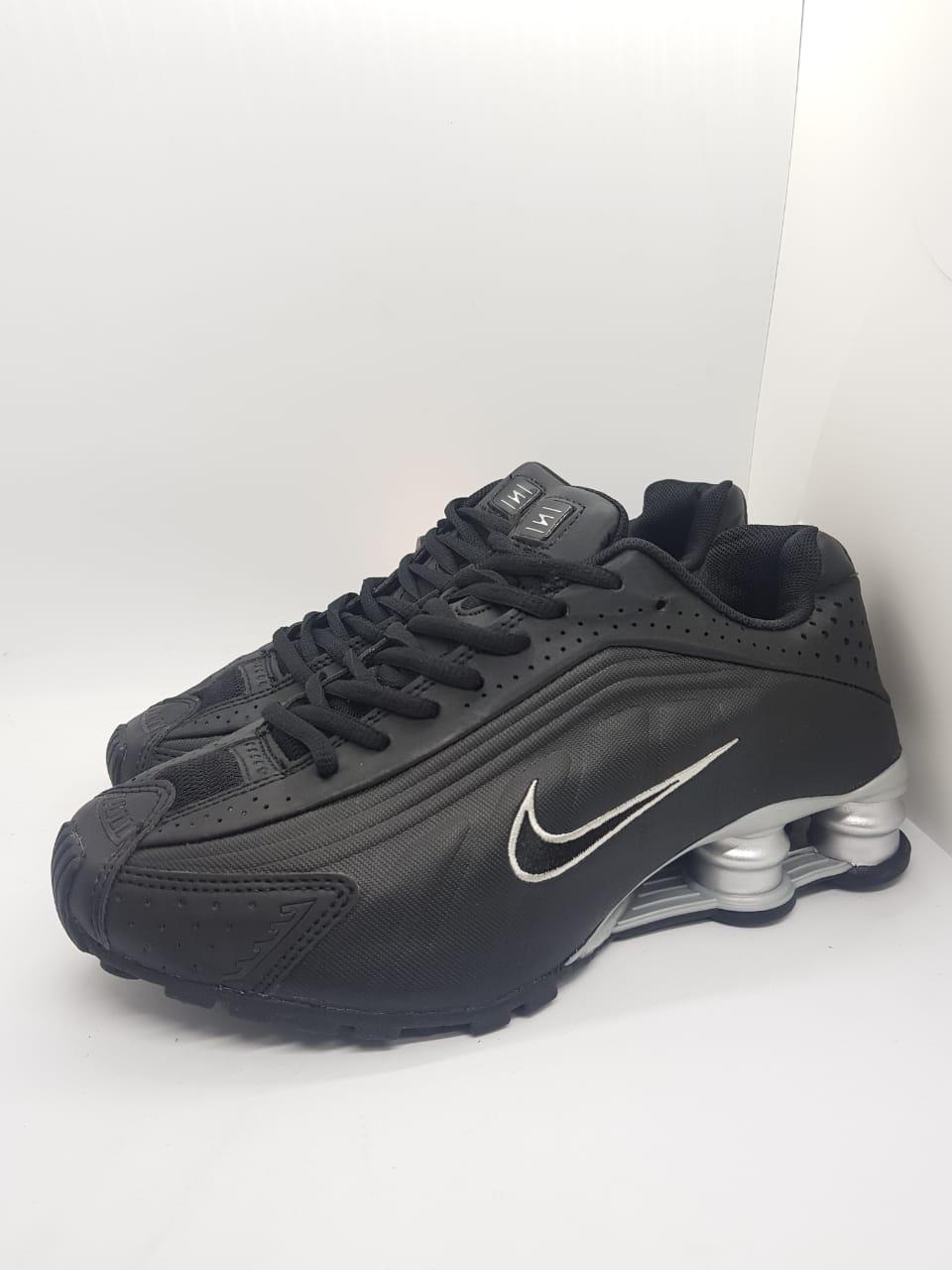 Zapatillas Shox Nike Zapatillas Nike Por Mayor 8XOP0wnk