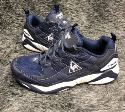 Zapatillas lecoq sportif