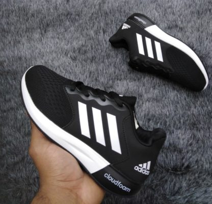 tenis adidas al por mayor